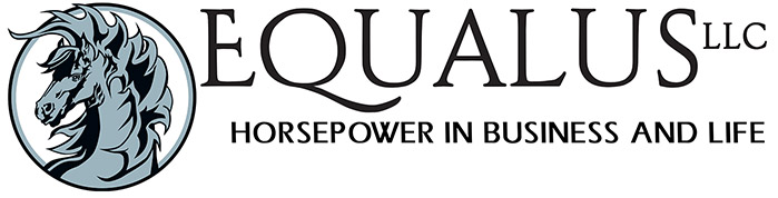 Equalus Logo